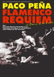 Requiem Flamenco