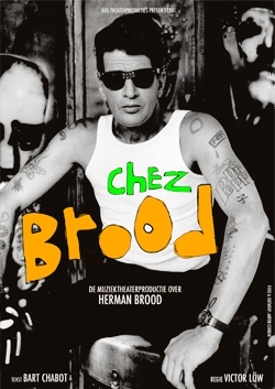Chez BROOD