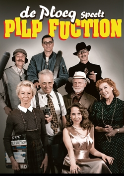 Pilp Fuction