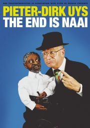 The End is Naai