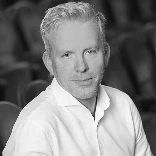 Paul Koopman-Nijmeijer